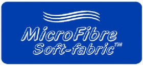 MicroFibre Soft-fabric